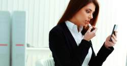 Krajšia = úspešnejšia a s vyšším platom? To je make-up tax