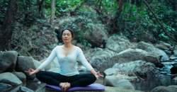 3 ázijské inšpirácie pre zdravie a úspech