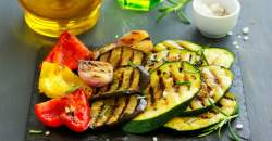 3 tipy na ľahšie letné stravovanie
