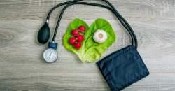 5 tipov, ako si optimalizovať krvný tlak