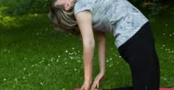 Aké sily skrýva vaša chrbtica? Zistite to pomocou jogy
