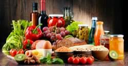 Pestrá strava nemusí byť vždy tým najsprávnejším riešením