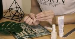 Video: domáca starostlivosť o nechty, ktorú zvládnete i vy