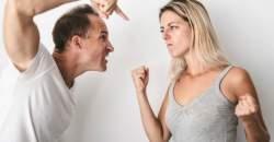 O páchanom násilí (nielen na ženách) nemožno mlčať: vyhľadajte pomoc