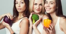 Najdôležitejšie vitamíny pre vašu pleť