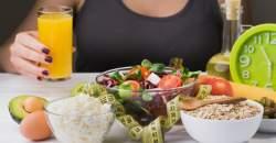 Špeciálne odporúčané diéty: sú naozaj také potrebné?
