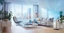 Eliminujte z vašej domácnosti roztoče a prach