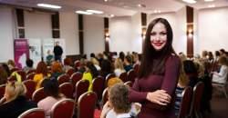 Konferencia WOMAN'S BALANCE DAY ukázala ženám cestu pre život v rovnováhe