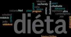 Pozrite sa, prečo vaša diéta nefunguje