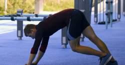 Video: ako má vyzerať rozcvička pred kardio aktivitami?