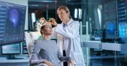 Spánkový biohacking: neuveriteľné experimenty s organizmom