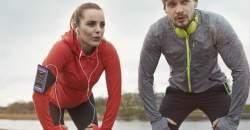 3 najčastejšie problémy s dýchaním pri behu