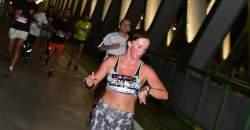 Recenzia: športtestery TomTom - niečo pre menej náročných bežcov