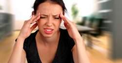 Postrach zvaný tetánia: na ktoré príznaky si dať veľký pozor?