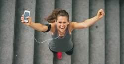 5 vecí, ktoré zmeniť, ak si chcete zlepšiť kondíciu