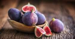 Exotické figy – plné minerálov a vhodné i na chudnutie