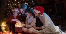 2 tipy na vianočné darčeky pre zábavu i zdravie