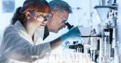 Môže za vznik civilizačných ochorení enzým GMT?