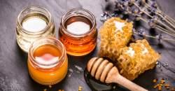 Ako si vybrať ten najzdravší med?