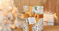 Vyhodnotenie súťaže o balíček limitovanej vianočnej edície Yves Rocher