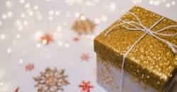 5 darčekových vychytávok pre rodičov a starkých