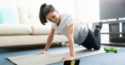 3 jednoduché tipy ako začať cvičiť a neprestať