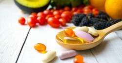 Hypervitaminóza - viete, ktorými vitamínmi sa môžete predávkovať?