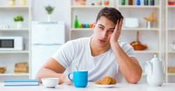 Prekyslenie tela vedie k zdravotným ťažkostiam: čo ho spôsobuje?