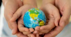 Index lepšieho života: zistite, ako sa žije v 36 krajinách sveta
