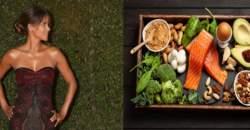 6 obľúbených diét celebrít, s ktorými schudnete aj vy