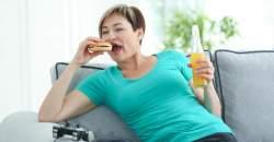 Pozor na zlozvyky: nekradnú len čas, ale aj zdravie a roky života!