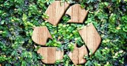 9 zásad ekologickej kozmetiky pre krásu a zdravie človeka i životného prostredia