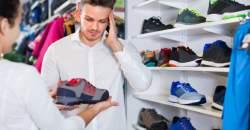 Ako si správne vybrať športovú obuv alebo prečo sa neoplatí cvičiť v bežeckých topánkach?