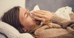 Poruchy imunitného systému: k akým chorobám až môžu viesť?
