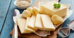 Čo naozaj viete o masle? Pozrite sa, s akými druhmi sa môžete stretnúť a čo v nich nájdete