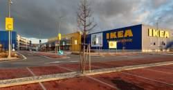 IKEA ponúka zdravší a udržateľnejší život