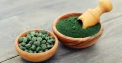 Spirulina – proteínová bomba nielen pre vegánov