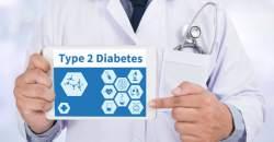 Úplné vyliečenie cukrovky 2. typu? Nová štúdia prichádza s prekvapujúcimi výsledkami