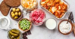 Histamínová intolerancia – čo môžem jesť a čo mám zakázané?
