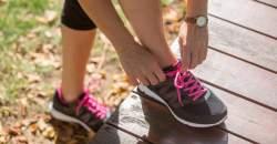 Športové topánky pre široké nohy a ortopedické problémy