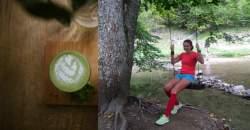 Nu3o Matcha Latte: zdravá alternatíva kávy s blahodarnými účinkami