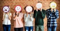 Biopsychiatria: od čoho všetkého závisí pocit šťastia a spokojnosti?