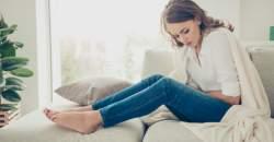 8 typov bolestí v podbruší: zistite, čo vám hrozí