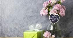 Čím potešiť mamu na Deň matiek?