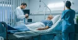 Čaká nás pokrok v zdravotníctve? Toto sú aktuálne reformy