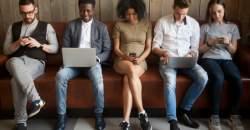 Novodobý fenomén, ktorý nás ničí: závislosť na počítačoch a smartfónoch