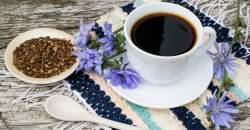 Cereálne nápoje: výborné riešenie pre tých, ktorí pijú priveľa kávy