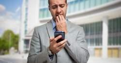 Nová mobilná aplikácia Nepanikár - pomôže pri depresii či panike