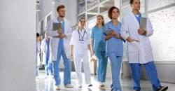 Rezidentské štúdium prinesie lekárov do regiónov, kde ich je nedostatok