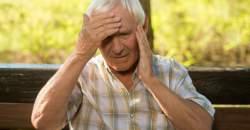 Ako na vysoký tlak krvi v lete? Prudké zmeny sú najhoršie